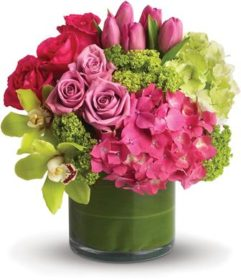 Idea for flower delivery Bowral from local Bowral florist