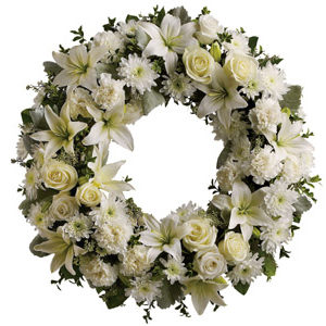 Funeral flowers for delivery from local Bowral florist
