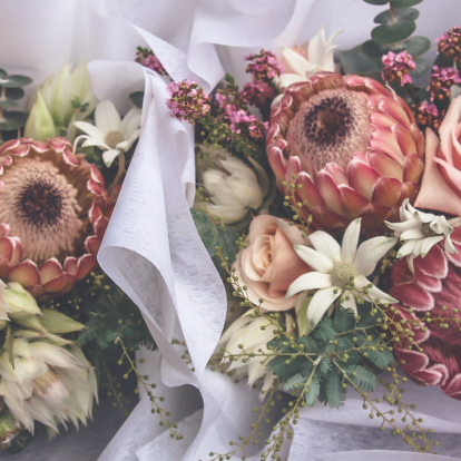 Bridesmaids_KV_Jessi