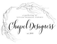 chappel designers